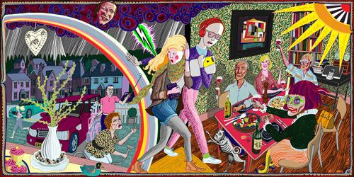 Grayson_Perry_Tapestry_6