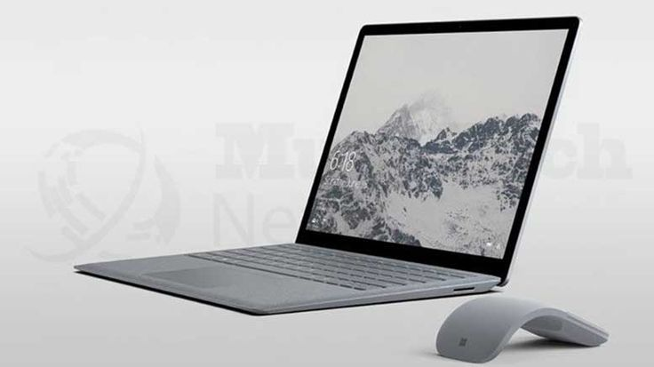 The Microsoft Surface Plus program lets the users upgrade their Surface computers every 18 months. So, everything has been made easy.