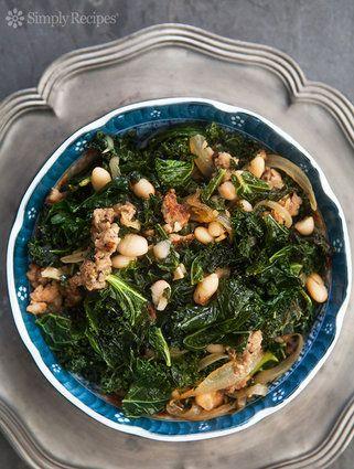 Les réels dangers du kale (VIDÉO) | HuffPostQc