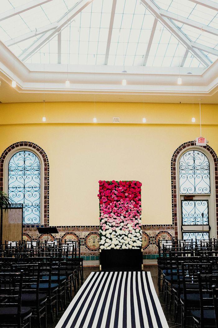 10 Best images about Wedding - Decor on Pinterest ...