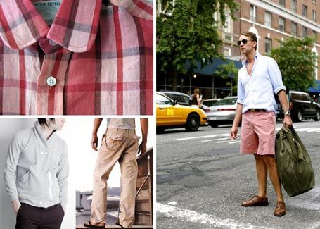 .: Pink Shorts, Preppy Style, Summer Fashion, Casual Style, Men Summer, Crui Style, Men Fashion, Style Men, Men Shorts
