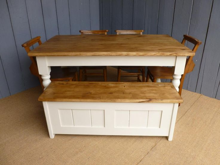 simple Joe The Carpenter Best Dining Room Table Plans Choice