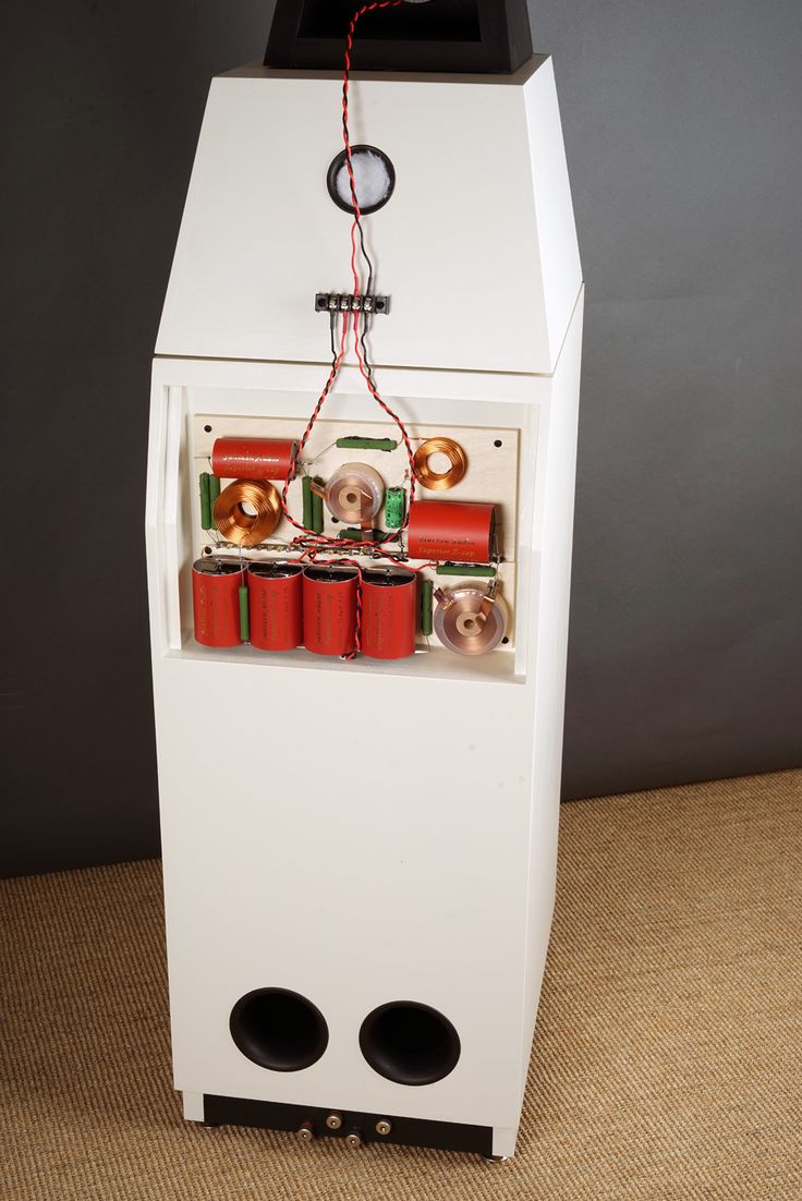 Skema box speaker woofer search results woodworking project ideas - Image Result For 15 Speaker Box Disc 4