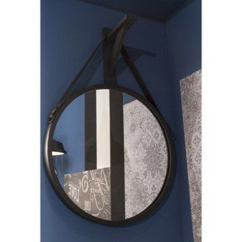 1000 id es sur le th me leroy merlin miroir sur pinterest miroir atelier vasque et double vasque. Black Bedroom Furniture Sets. Home Design Ideas