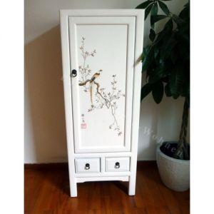 75 best images about meubles asiatiques on pinterest for Meuble asiatique escalier