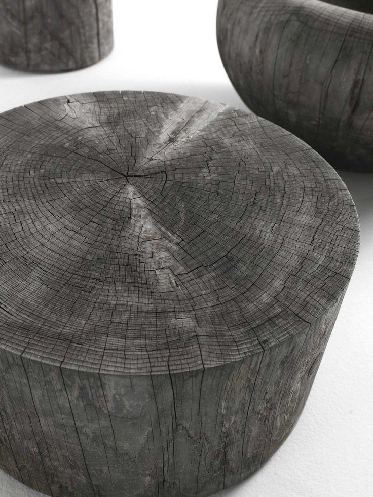 Riva 1920 New Cedar & Oak Timber Finishes | Yellowtrace