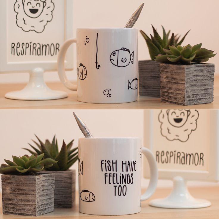 www.respiramor.com