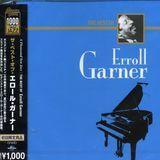 The Best of Erroll Garner [CD]