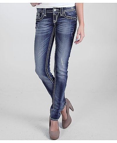 Rock Revival jeans at Buckle