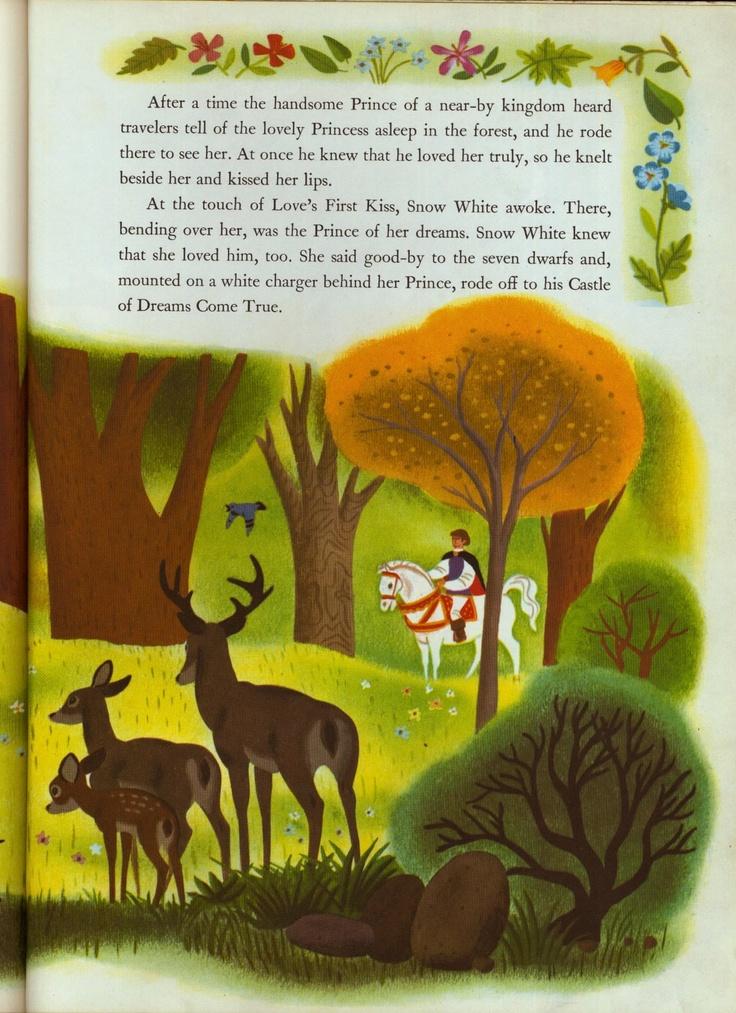 Prinzessin auf der erbse disney  347 best Fairy Tales images on Pinterest | Fairy tales, Disney ...