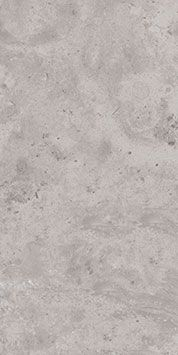 floor tiles for indoor and outdoor use. porcelain stone tile, marble floor mosaics and granite tiles for indoor outdoor use belonging to fiandre best collection- howard accent wall t