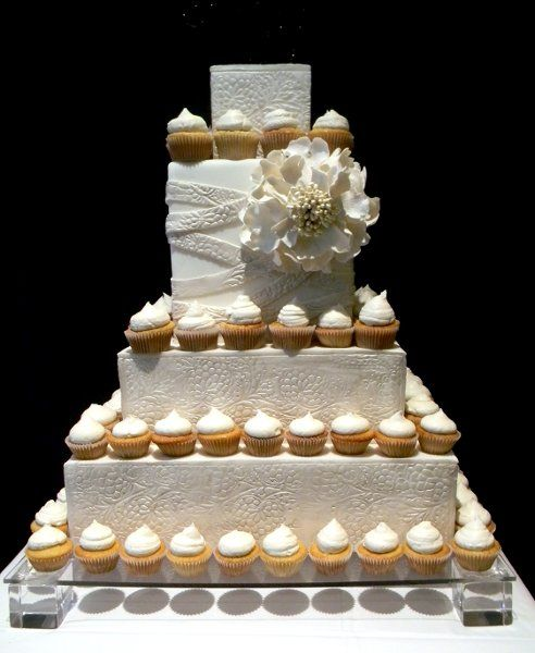 nyc bakery wedding cakes 83 best wedding cakes amp cup cakes of new york and 17952