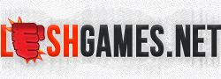 http://www.lashgames.net - play online games Come and check out our website. https://www.facebook.com/bestfiver/posts/1427534177459553