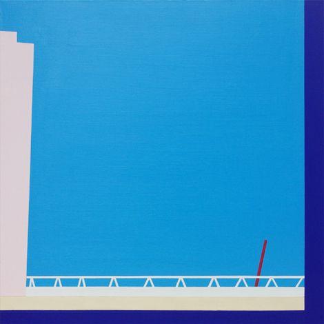 Tamaho Togasaki, 160118-1 on ArtStack #tamaho-togasaki #art