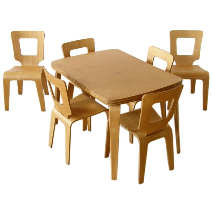 Thaden Jordan Dining Set Part 62