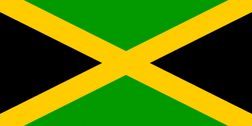 Jamaica is an island country located in the beautiful Caribbean Sea. In the Western Hemisphere, the Caribbean Sea borders the Atlantic Ocean. Today's Jamaican people came from Africa, Europe and...