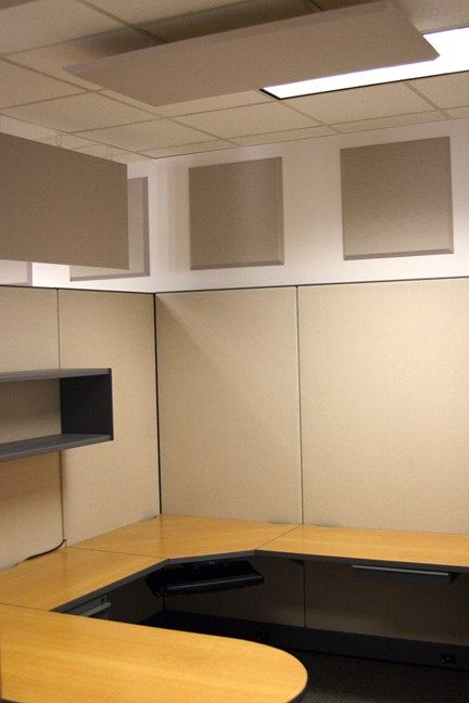 office wall panel fabric covered wall technical on acoustic wall panels id=39803