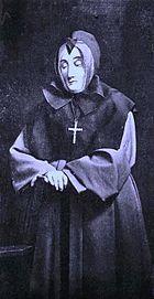 Marguerite d'Youville — Wikipédia