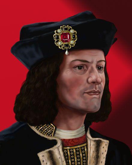 richard iii essays Is richard iii a hero or a villain related gcse richard iii essays discuss the character of richard iii as shakespeare presents him, and how the play.