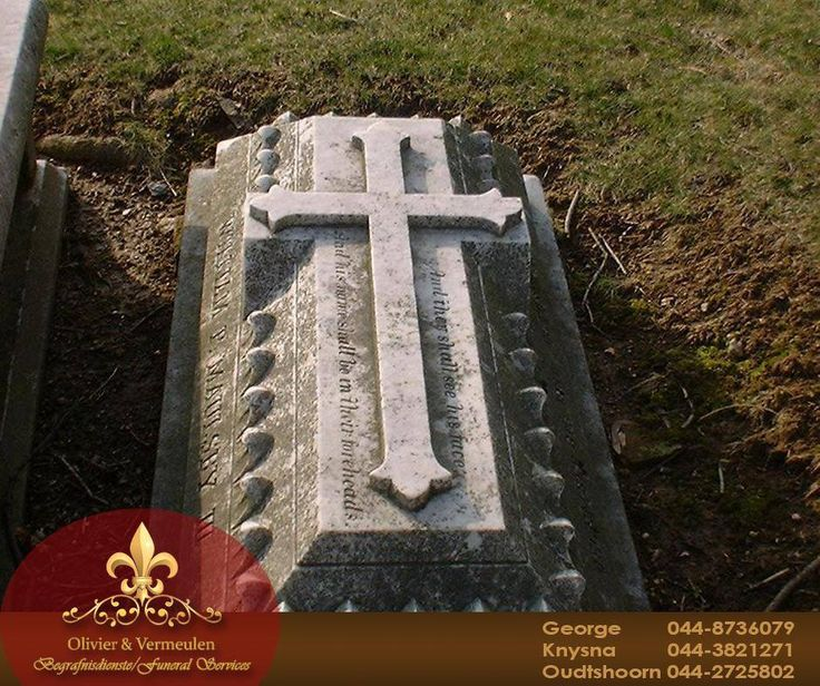 Part of the services that we offer at #OlivierVermeulen is the exhumation of graves and reburials. Feel free to contact us Desktop: http://anapp.link/32e for more information about our services. #exhumation #reburial #funeral