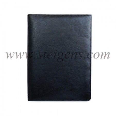 Our #Corporate leather #gifts contain many useful items such as laptop bags, I-pad covers, Car #documentfolder, leather folder, #travelbags etc...