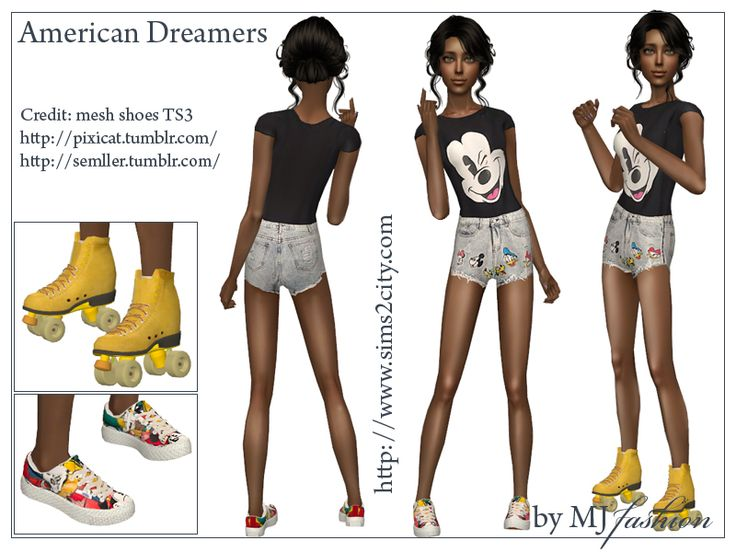 Download: http://www.sims2city.com/t1243-topic#122246