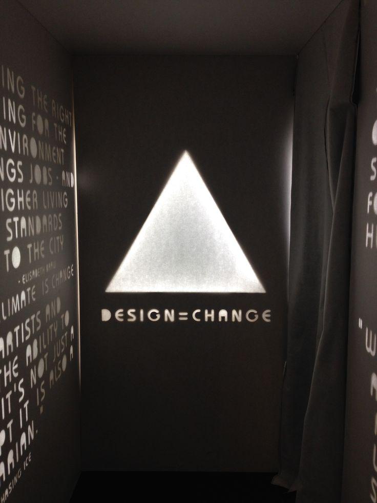ryerson school of interior design