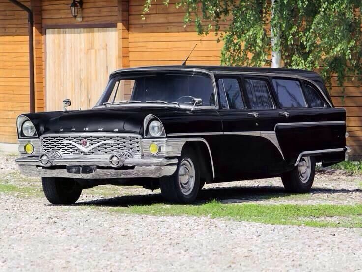 Six Feet Under Hearse: 17 Best Images About My Dream Car HEARSE On Pinterest