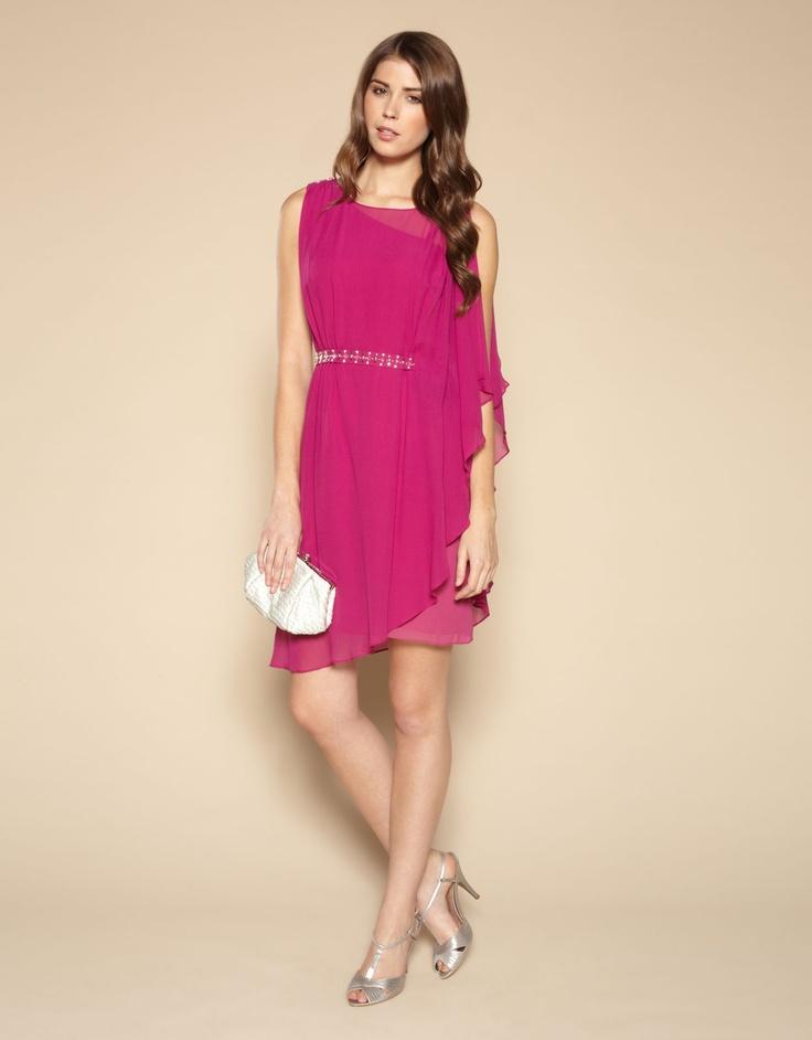 Mejores 9 imágenes de Dress for a Date en Pinterest   Accesorios ...