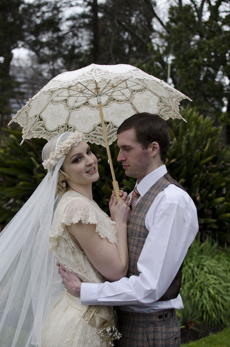 27 Best Images About Gatsby Inspired Wedding July 2013
