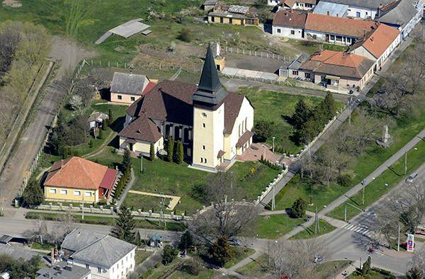 ITTHON VAGY - NÉZZ KÖRÜL NÁLUNK...: Püspökladány / Folytatáshoz kattints a posztra