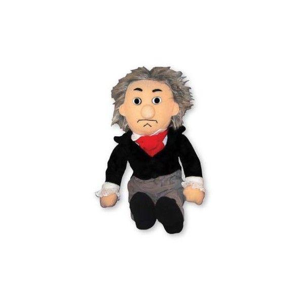 Su legado musical se extendió, cronológicamente, desde el período clásico hasta inicios del romanticismo musical. Considerado el último gran representante del clasicismo vienés, Beethoven consiguió hacer trascender a la música del romanticismo, motivando a la influencia de la misma en una diversidad de obras musicales a lo largo...