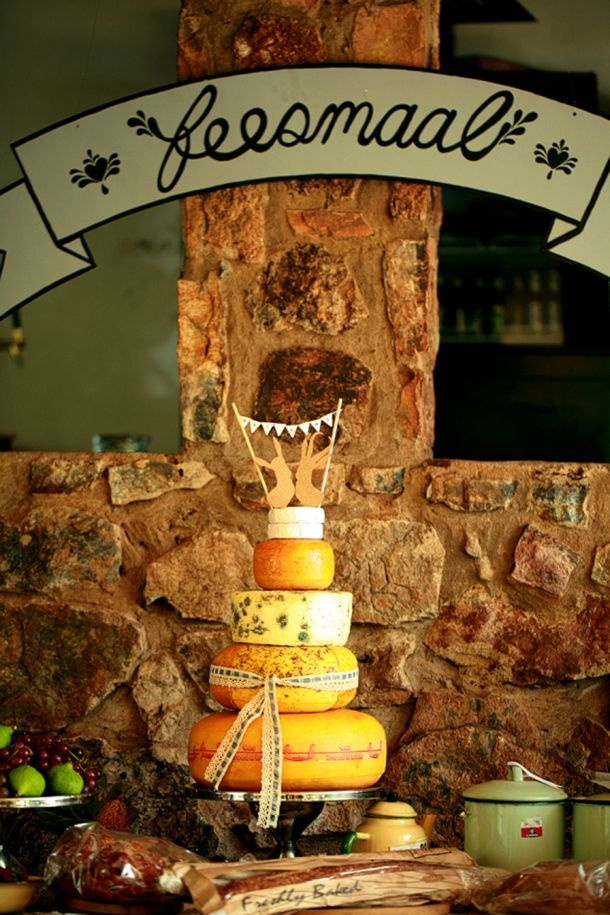 cheese cake | As Sweet As Images #wedding