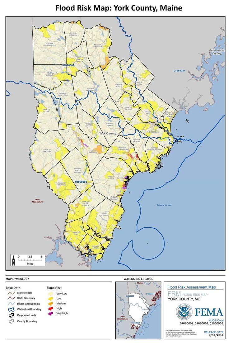 Houston Flood Map Images Tas Imagery - Houston flood plain map