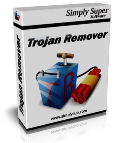 Trojan Remover 6.8.8 Build 2623 Full   Trojan Remover 6.8.8 Build 2623| 23.9MB  Trojan Removeris very helpful in the removal of Malware - Trojan Horses Worms Adware Spyware when standard anti-virussoftwarefails to detect or fails to effectively eliminate. Trojan Remover is designed specifically to disable / remove Malware without the user to manually edit system files or the Registry. The program also removes the additional system modifications some Malware carries out which are ignored by…