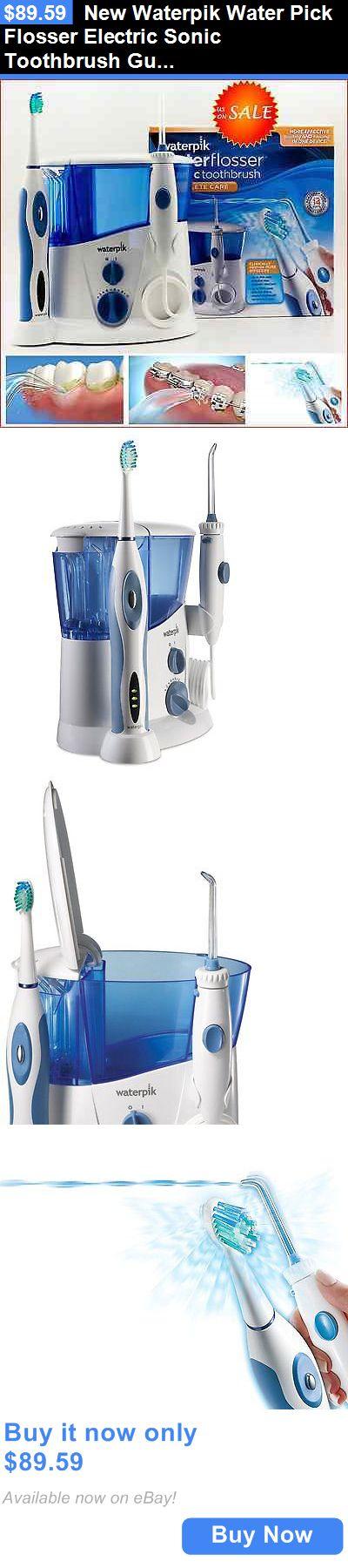 1000 ideas about dental floss on pinterest dental fillings dental and dentistry. Black Bedroom Furniture Sets. Home Design Ideas