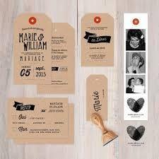 rsultat de recherche dimages pour faire part photomaton mariage - Faire Part Photomaton Mariage