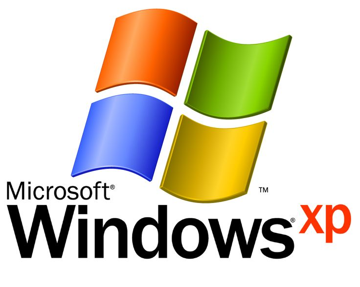 Windows XP Product Key 2016 Full List Download Windows XP Product Key is the latest, and unique software makes your computer genuine. Windows XP is the most popular and original version developed by Microsoft. With the passage of time, many useful features added to make it more amazing. Millions of … Continue reading