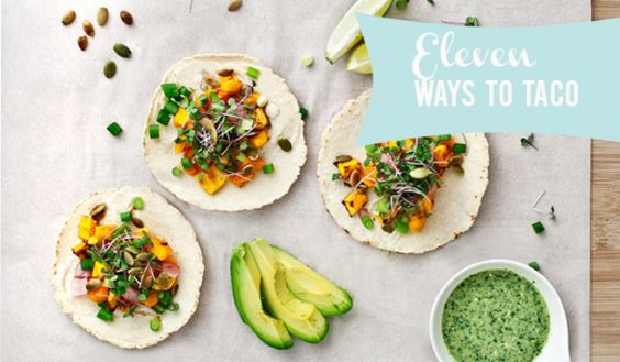 Picture food-eleven-ways-to-taco-11 «   Food: Eleven Ways To Taco | justb.