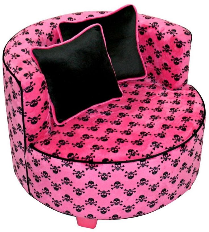 100 best High Heel Shoe Chairs and Unique Things images on Pinterest ...