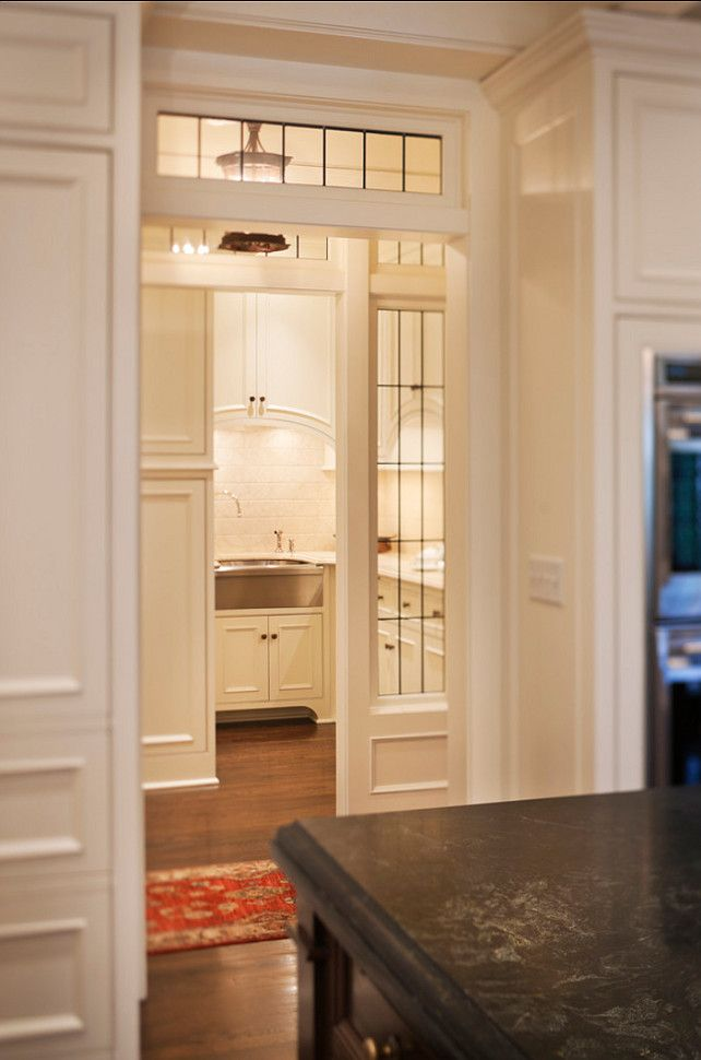25 Best Ideas About Glass Pocket Doors On Pinterest