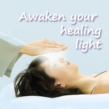 BENEFITS OF REIKI TREATMENTS Supports the immune system Increases vitality and postpones the ageing process Raises the Vibrational frequency of the body, Helps spiritual growth and emotional clearing