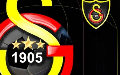 Galataaray – B. Dortmund Maçı Geniş Özeti Ve Golleri İzle