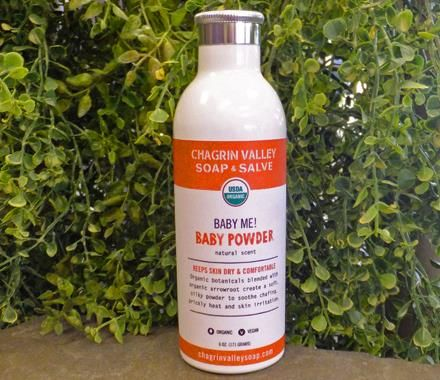Best Natural Antifungal Anti Cancer Essential Oils