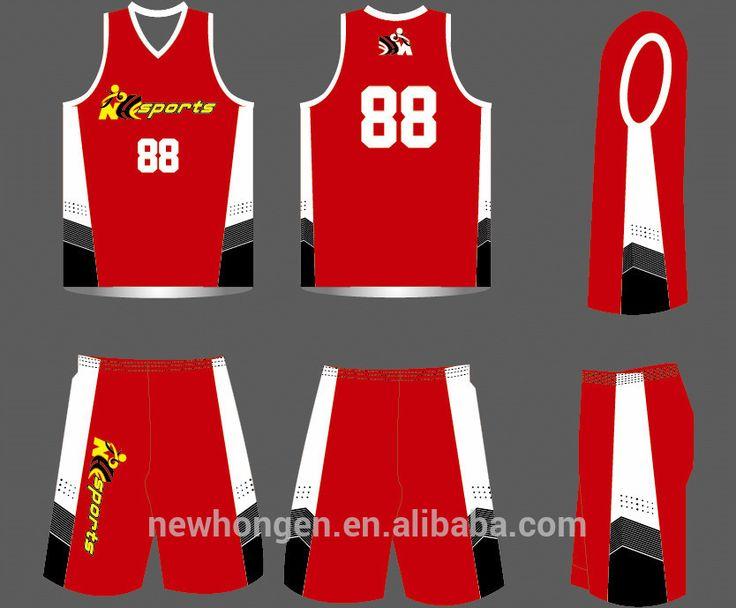 softball uniform design templates - templates sportswear