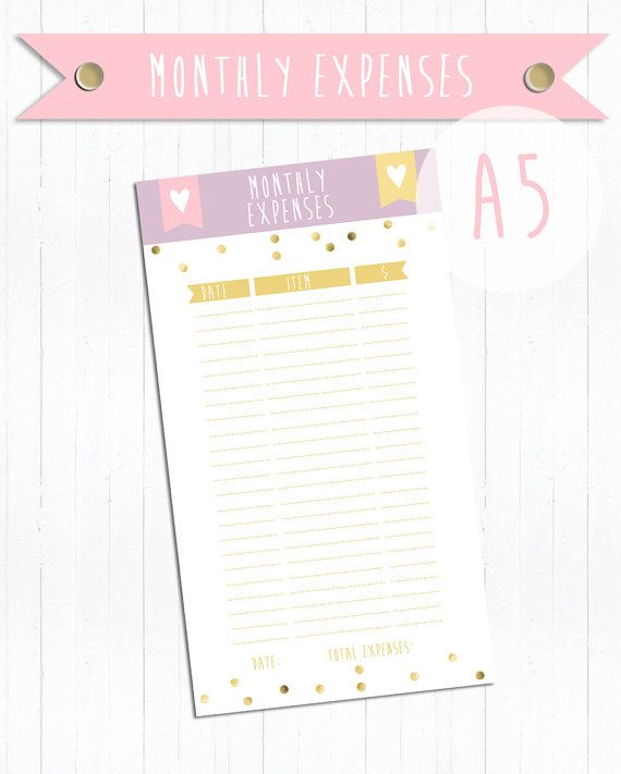 Me  My Big Ideas Pocket Pages Clear Stickers 5 Sheets/Pkg-Friends
