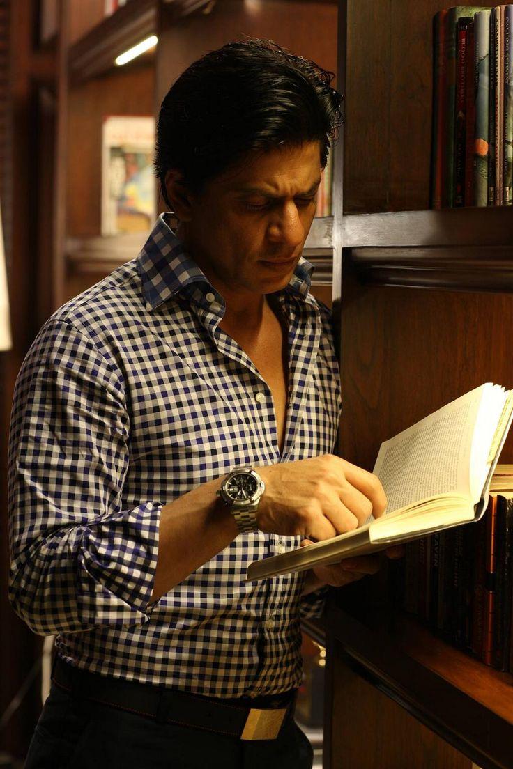 ^_^ #SRK @Omg SRK