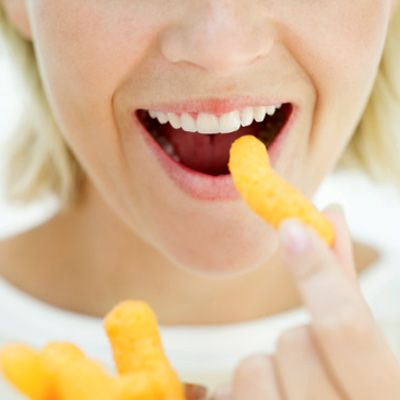 Great tips! 10 Sneaky Ways to Eat Less - Diet and Nutrition Center - Everyday Health