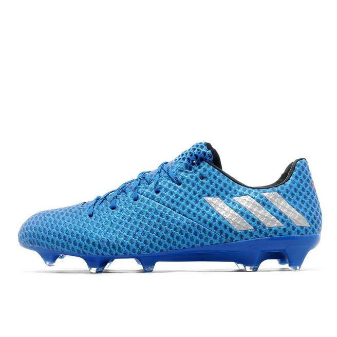 adidas Messi Firm Ground - Shop online for adidas Messi Firm Ground with JD  Sports, the UK\u0027s leading sports fashion retailer.