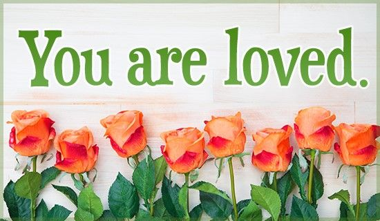 Anniversary eCards - Free Christian Ecards Online Greeting Cards